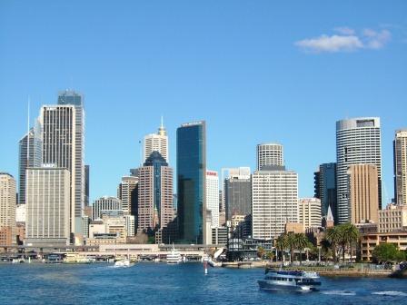 Sydney Opera House8.jpg