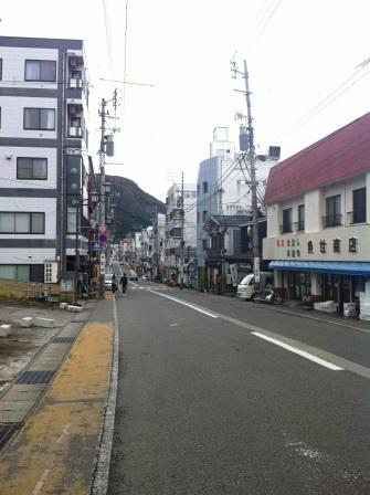 越後湯澤 溫泉05.JPG