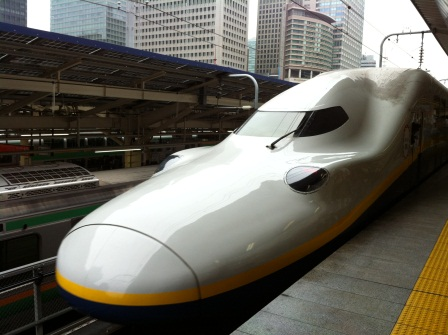 新幹線01.JPG