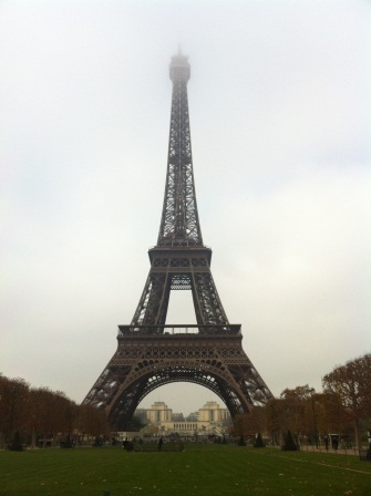 Eiffel Tower01.JPG