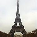 Eiffel Tower01.JPG