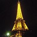 Eiffel Tower02.JPG
