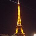 Eiffel Tower03.JPG