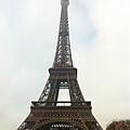Eiffel Tower04.JPG