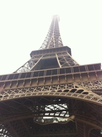 Eiffel Tower05.JPG