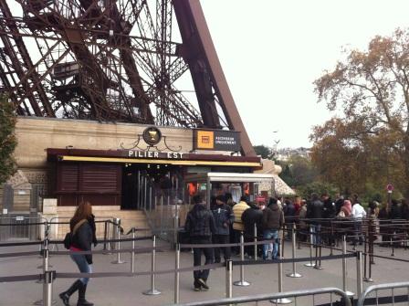 Eiffel Tower06.JPG