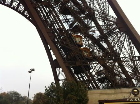 Eiffel Tower07.JPG