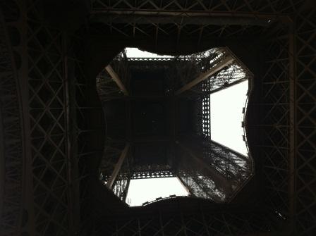 Eiffel Tower09.JPG