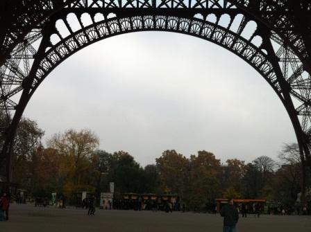 Eiffel Tower10.JPG
