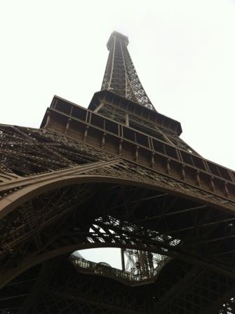 Eiffel Tower11.JPG