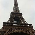 Eiffel Tower13.JPG