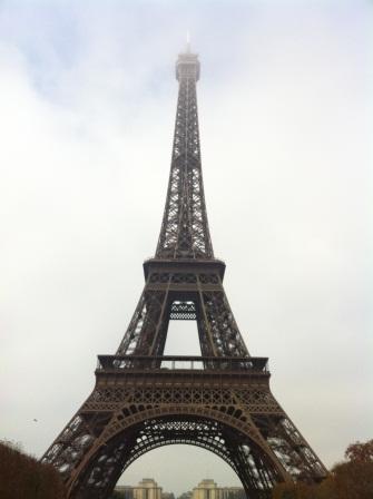 Eiffel Tower14.JPG
