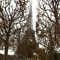 Eiffel Tower15.JPG
