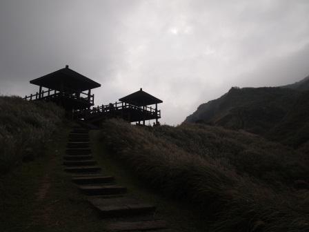 草嶺古道32.JPG