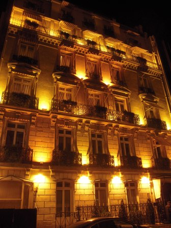 Hotel Lancaster01.JPG