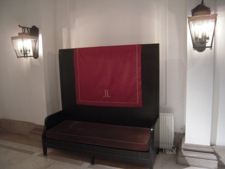 Hotel Lancaster02.JPG