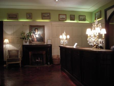 Hotel Lancaster03.JPG