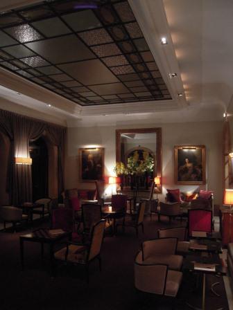 Hotel Lancaster04.JPG