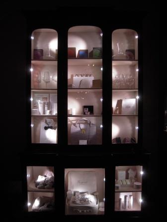 Hotel Lancaster05.JPG