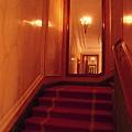Hotel Lancaster07.JPG