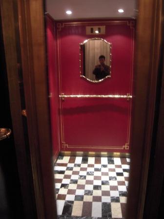 Hotel Lancaster08.JPG