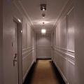 Hotel Lancaster09.JPG