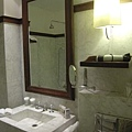 Hotel Lancaster12.JPG