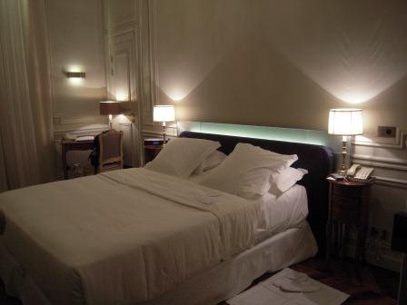 Hotel Lancaster15.JPG
