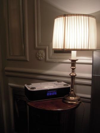 Hotel Lancaster18.JPG