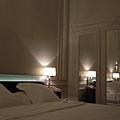 Hotel Lancaster19.JPG
