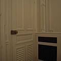 Hotel Lancaster21.JPG