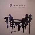 Hotel Lancaster23.JPG