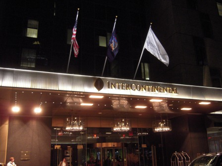 Intercontinental Time Square01.JPG