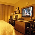 Intercontinental Time Square18.JPG