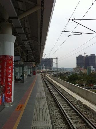 六家車站12.JPG