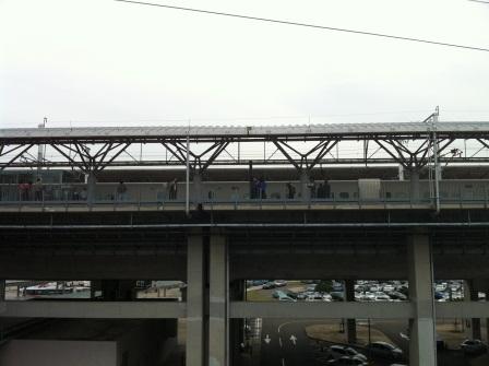 六家車站14.JPG