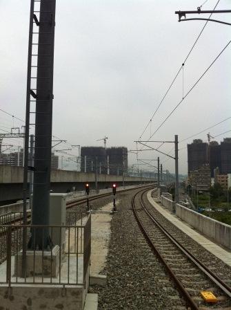 六家車站16.JPG