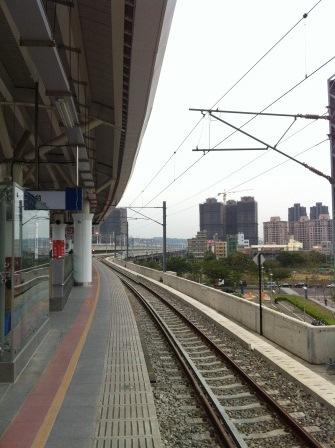 六家車站21.JPG