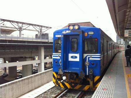 六家車站22.JPG