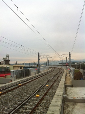 六家車站24.JPG