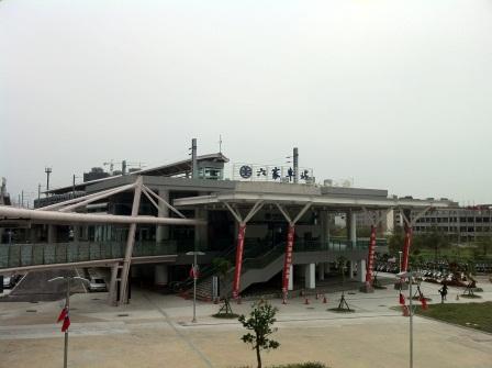 六家車站32.JPG