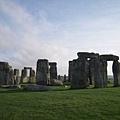 Stonehenge05.JPG