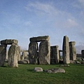 Stonehenge07.JPG