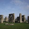 Stonehenge08.JPG