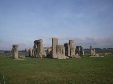Stonehenge09.JPG