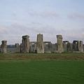 Stonehenge10.JPG