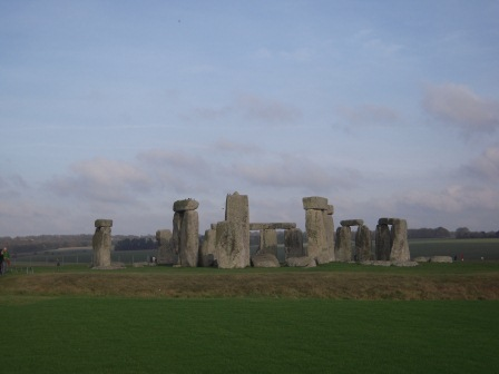 Stonehenge11.JPG