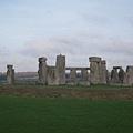 Stonehenge12.JPG