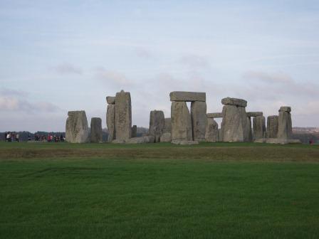 Stonehenge14.JPG