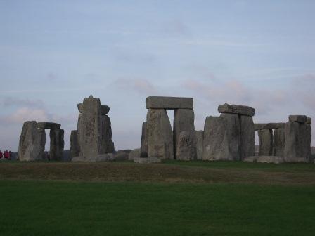 Stonehenge15.JPG